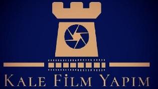 Kale Film Yapım - Türkiye | Sinema&Radyo&TV&Gazete&E-Haber